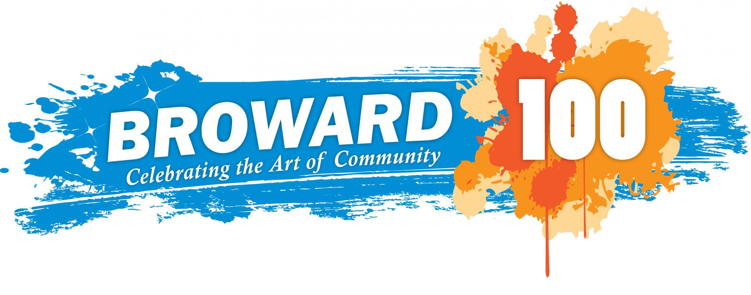 Broward County S 100th New Theatre S New Season And Miami Dade