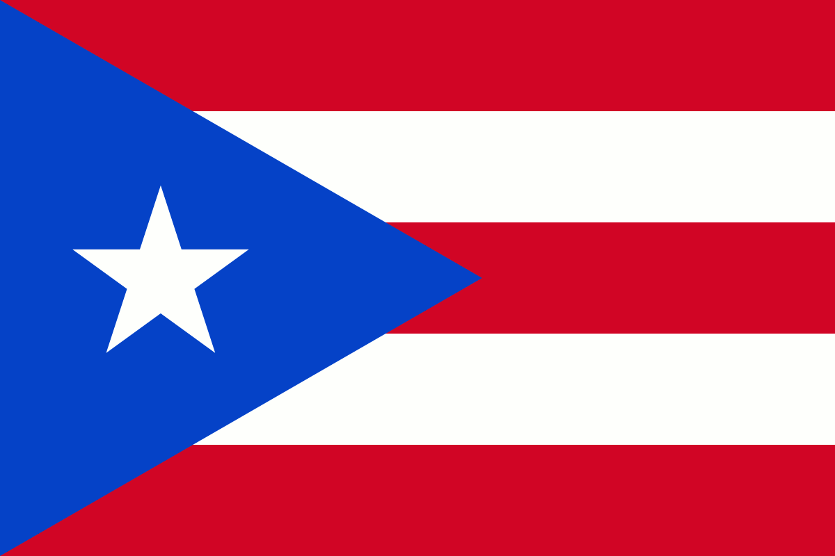 Puerto ricos new birth certificates may still be vulnerable wlrn six years ago puerto ricans like myself were told to get a new birth certificate officials said the old certificates were at risk of being stolen and sold aiddatafo Choice Image