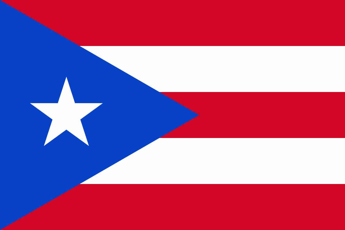 Puerto Ricos New Birth Certificates May Still Be Vulnerable Wlrn