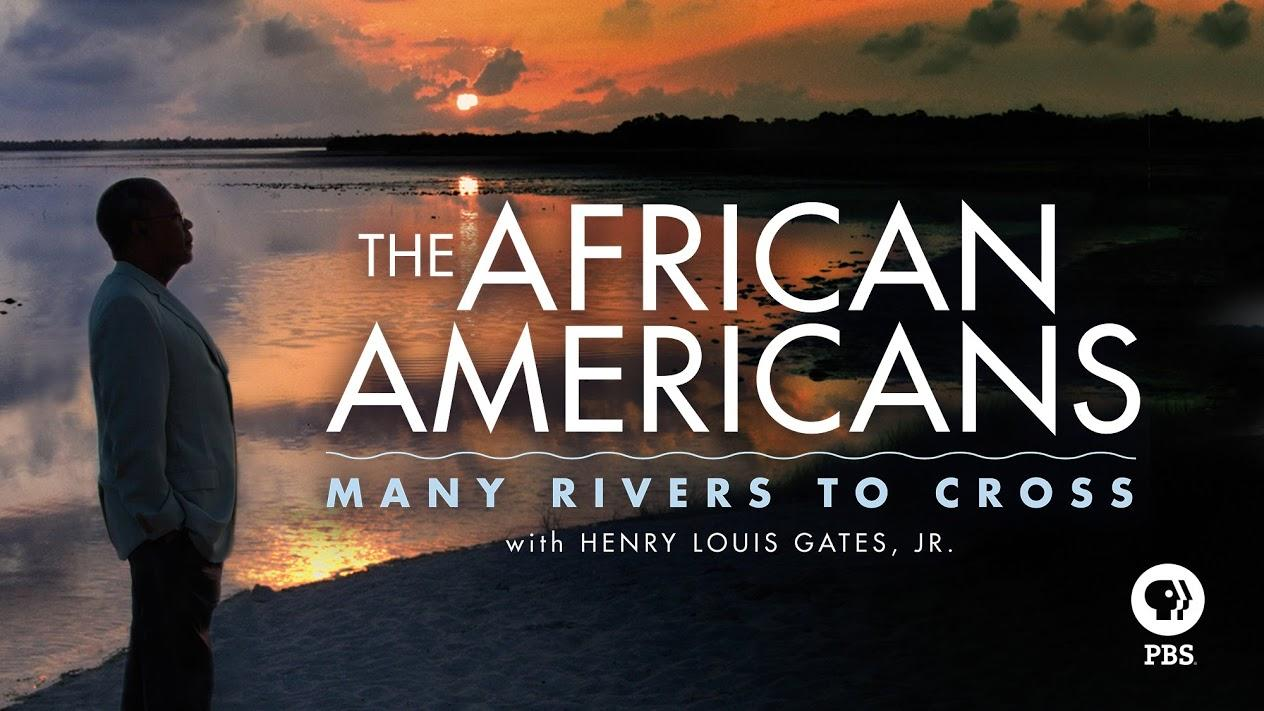 an in depth look at african american history wlrn an in depth look at african american history
