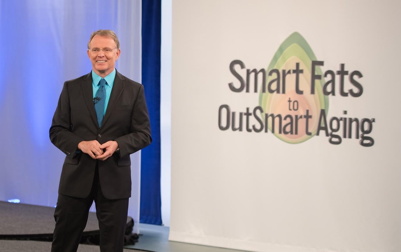 smart fats to outsmart aging wlrn smart fats to outsmart aging