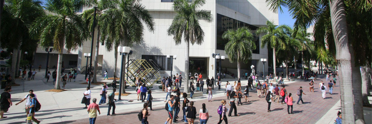 Engineering humanidades subjects miami dade college