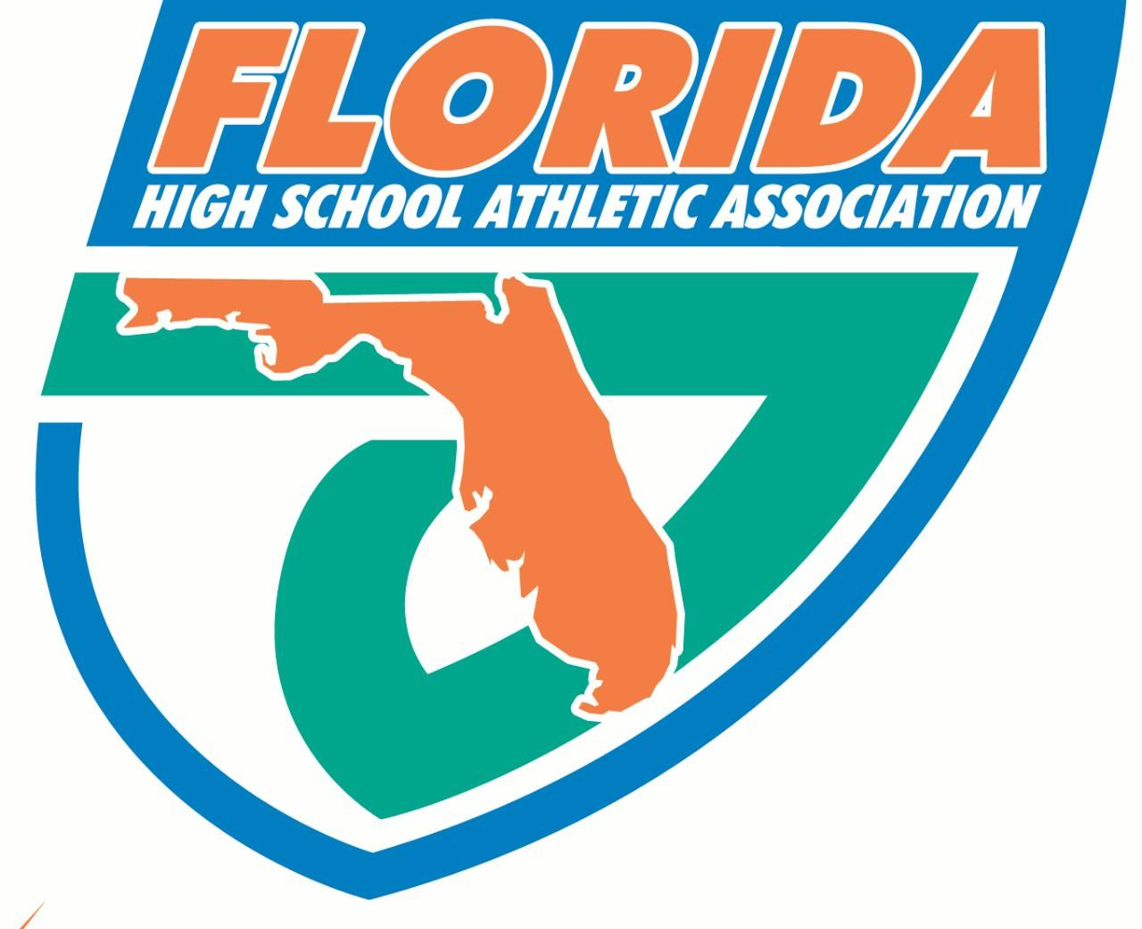 prayer at public school athletic events A florida law allowing for student prayer in public school -- veiled as inspirational messages -- is unlikely to actually be implemented by school districts.