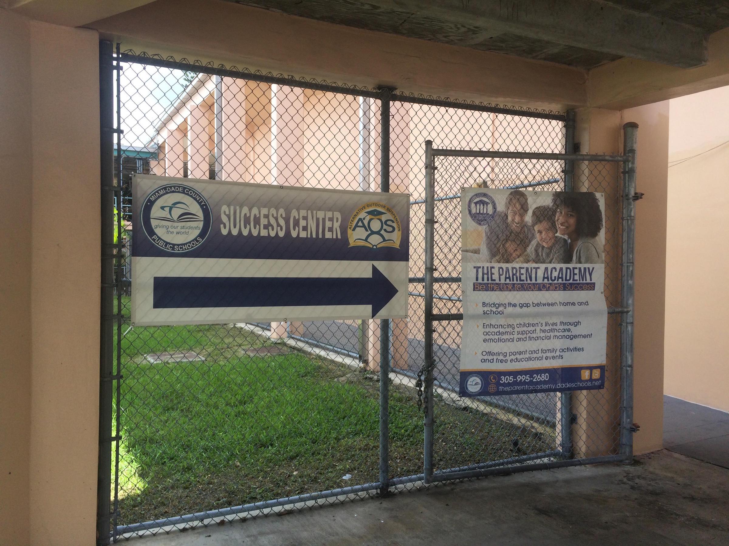 School Suspensions Continue In Spite Of Miami Dades No Suspension