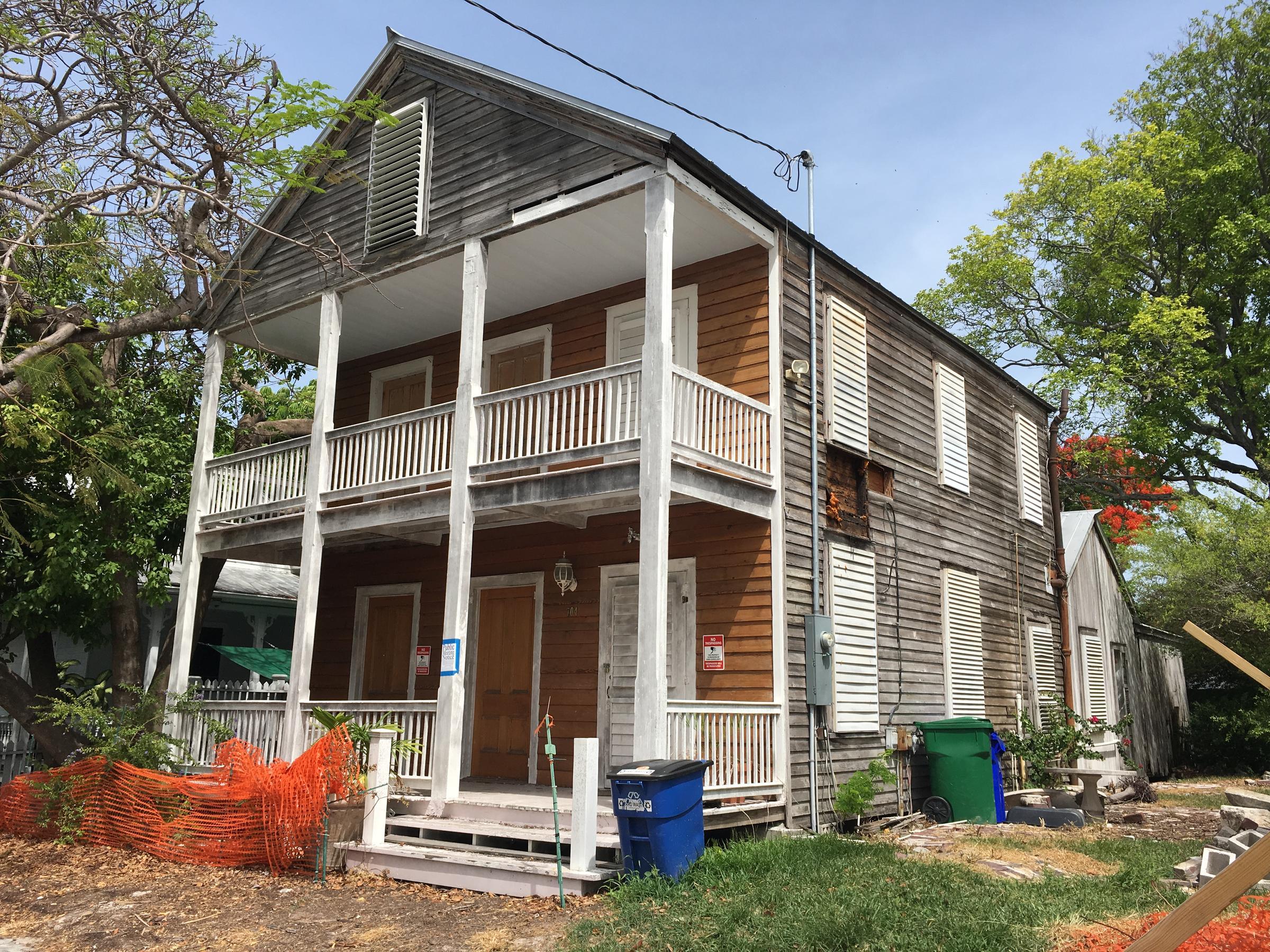 North Carolina House Plans Nascar Star Dale Earnhardt Jr Gets The Green Light For