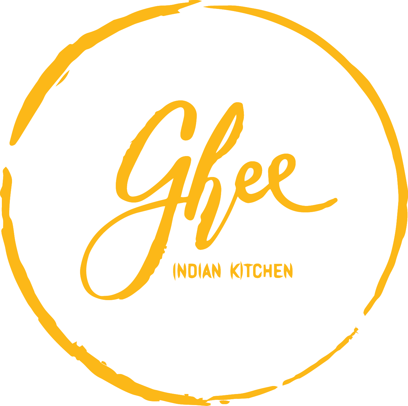 Ghee Indian Kitchen Downtown Dadeland Restaurant 2023016 ...