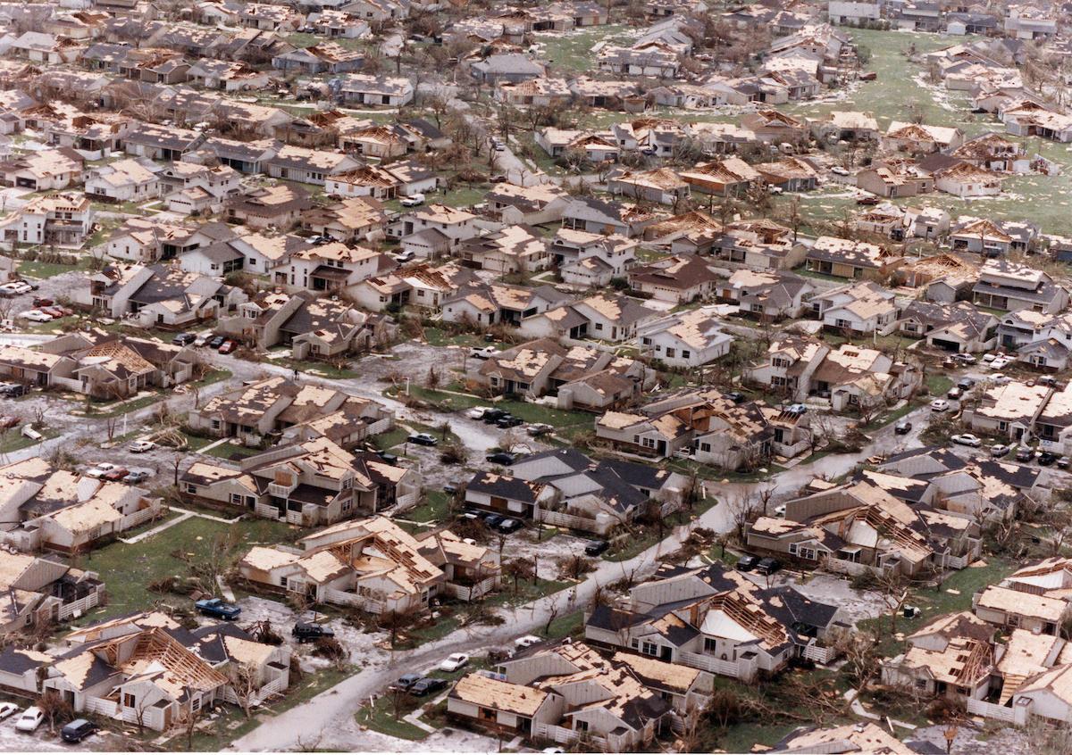 38_hurricane_andrew_1992.jpg