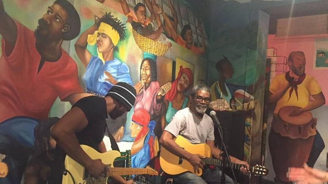 Lyric Haitian Music Lyrics Haitian Music Lyrics