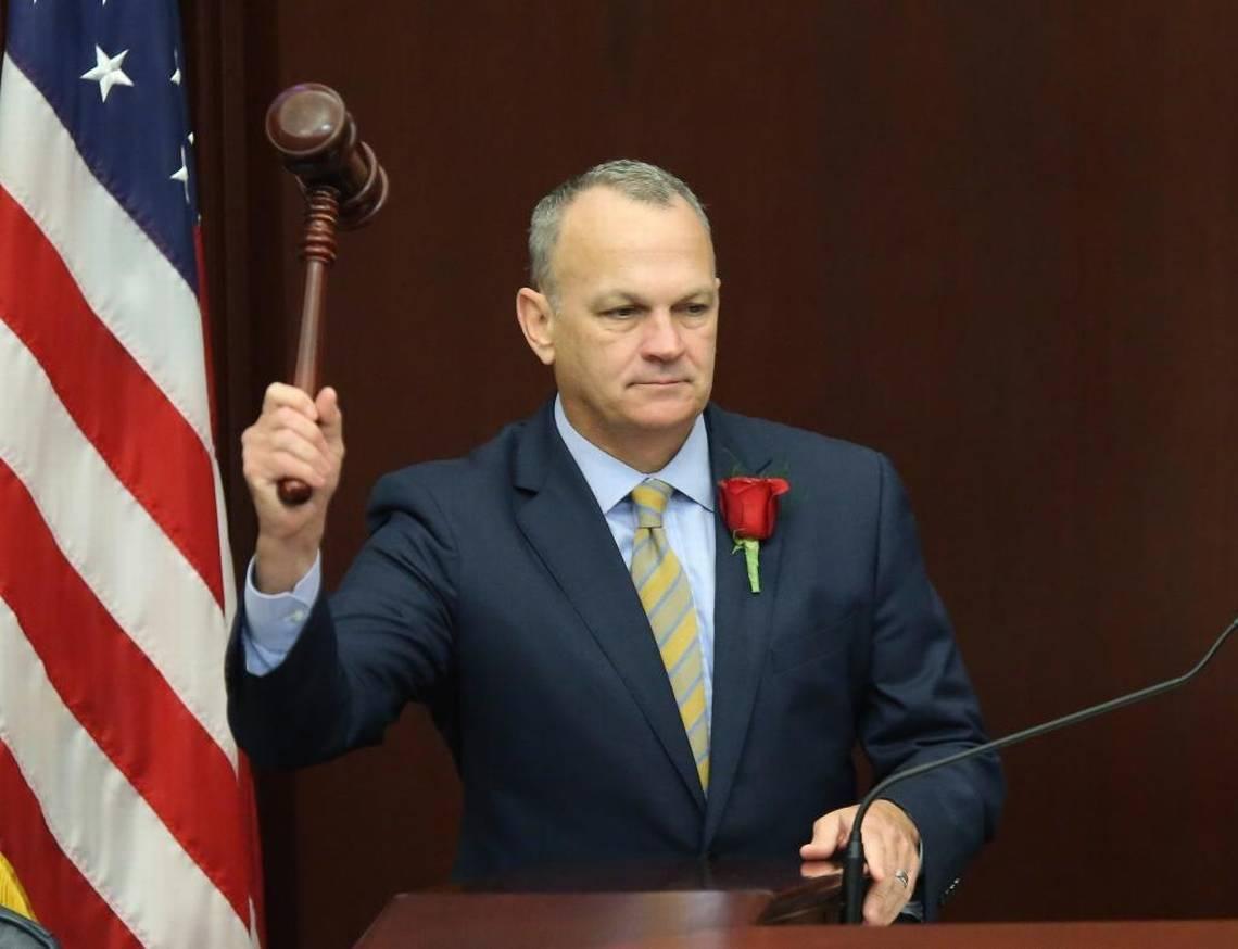 Senate Bill: schools must obtain parents permission before teaching students sex ed