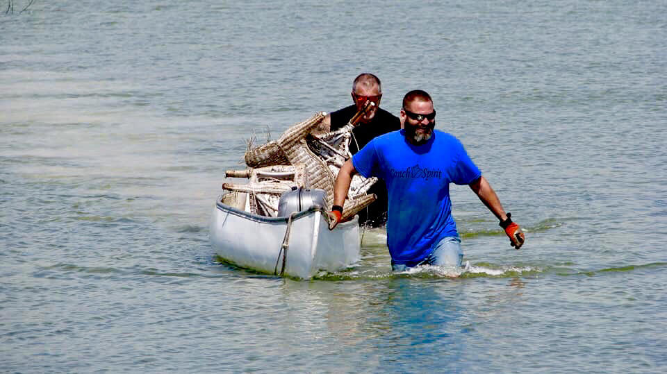 Meet Three Residents Helping Rebuild The Florida Keys One Year After