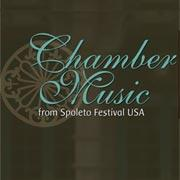 Chamber Music From Spoleto Festival USA