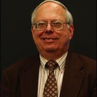 Dr. Charles H. Lippy