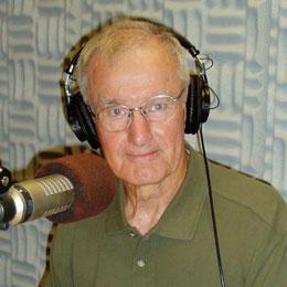 Doug Keel