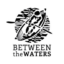 Between the Waters logo