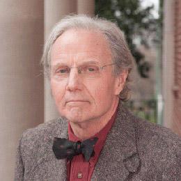 James C. Cobb