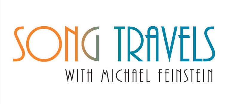 Song Travels Logo