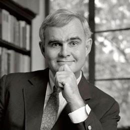Dr. William J. Cooper, Jr.
