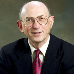 Dr. John Marzsalek