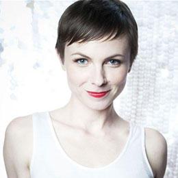 Kat Edmundson