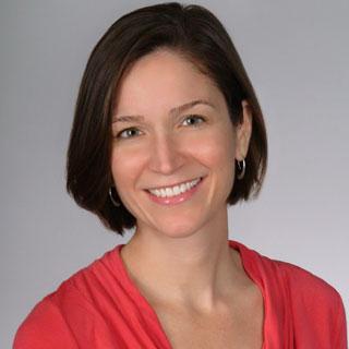 Dr. Connie Guille