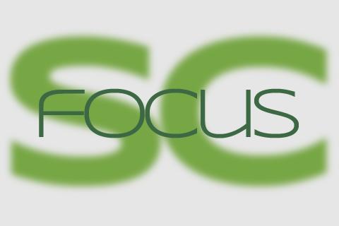 SC Focus logo