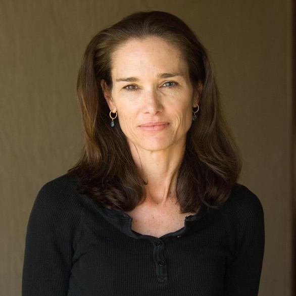 Margaret Bradham Thornton