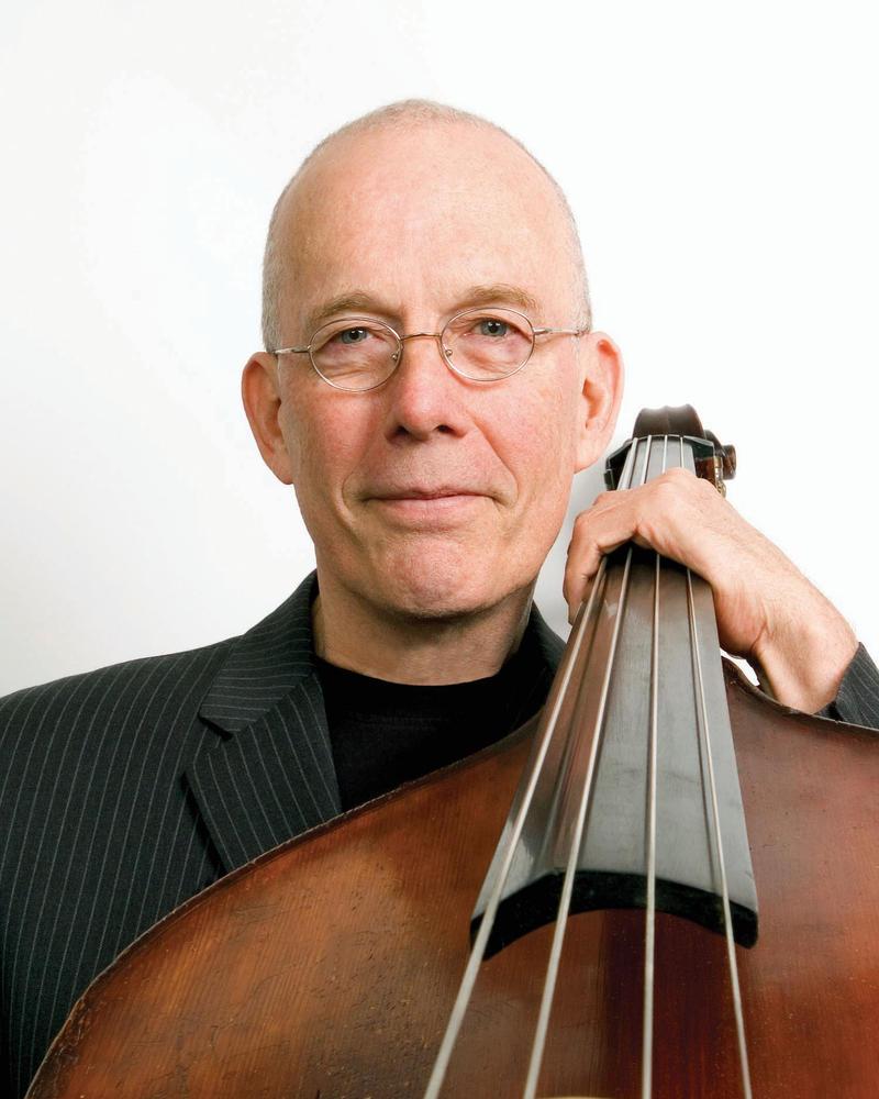 Jay Leonhart