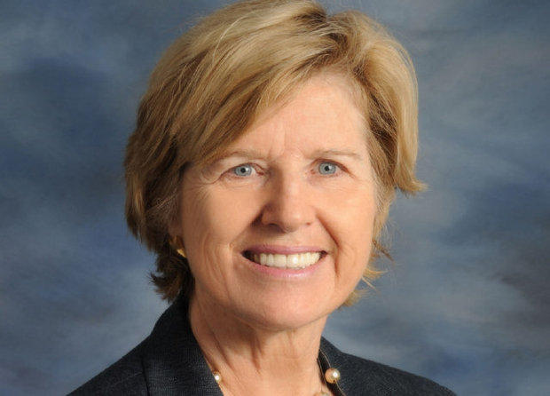 Molly Spearman, SC Superintendent of Education