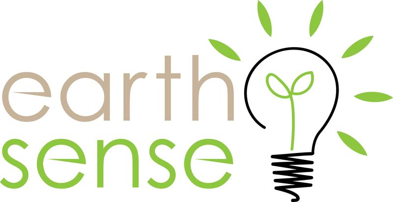 Earthsense