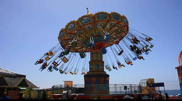 File: Fair Ride
