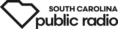 SC Public Radio logo