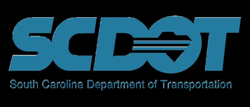 South Carolina Department of Transportation