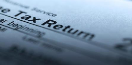South Carolina income tax form