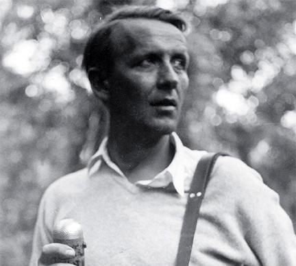 Frank Kearns