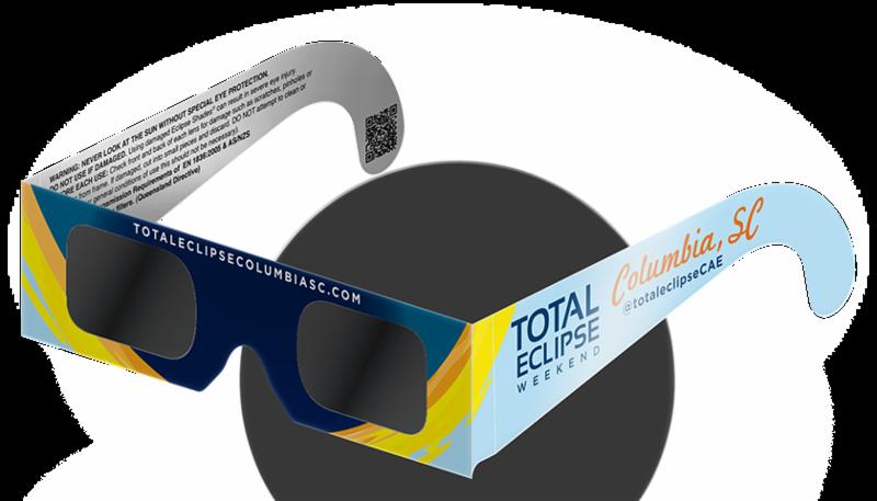 Solar filter glasses