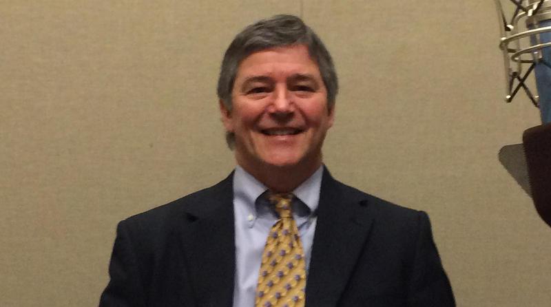 Randy Pellisero