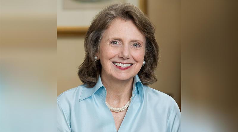 Dr. Barbara Bellows
