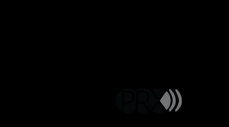 logo for Reveal