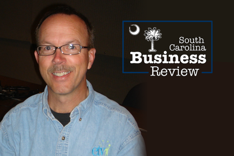 South Carolina Business Review