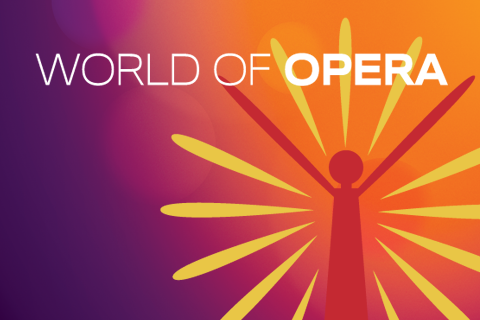 World of Opera