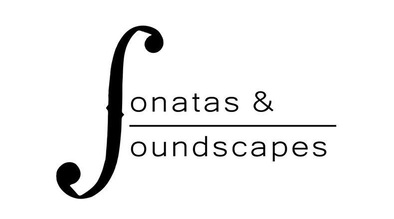 Sonatas and Soundscapes