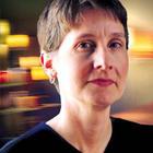 Jeanette Guinn