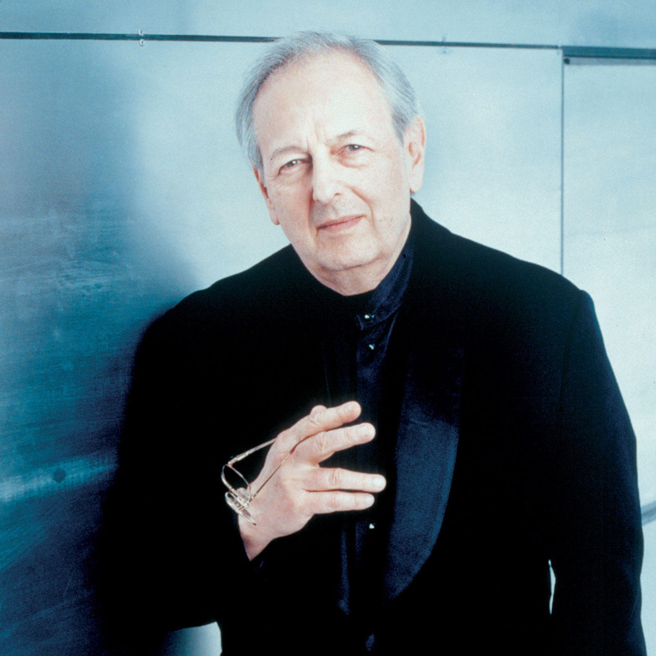 Andr Previn On Piano Jazz