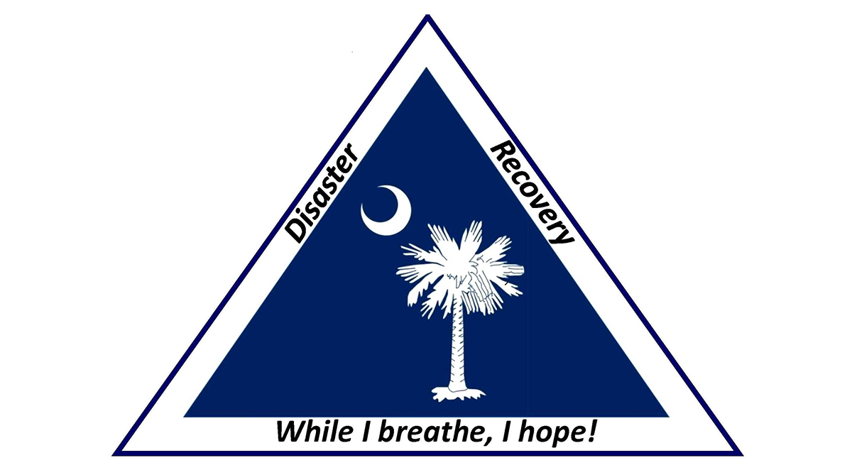 In The Long Slog Towards Recovery The Sc Disaster Recovery Office