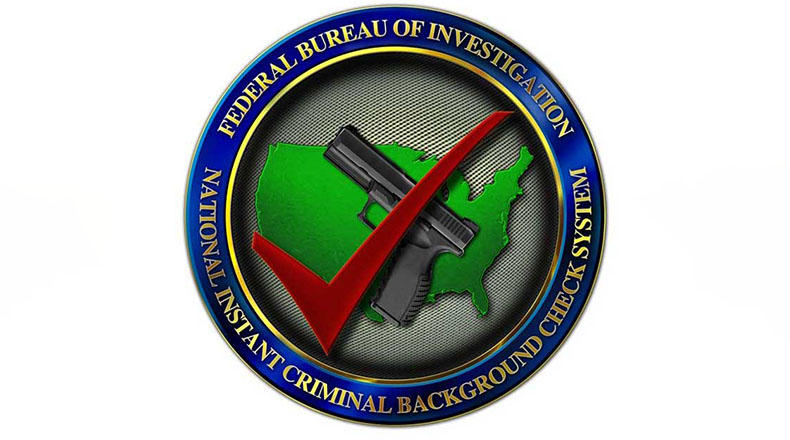 FBI Will Use Another Database For Gun Background Checks ...
