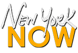 New York NOW logo