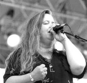 tracy nelson brothers