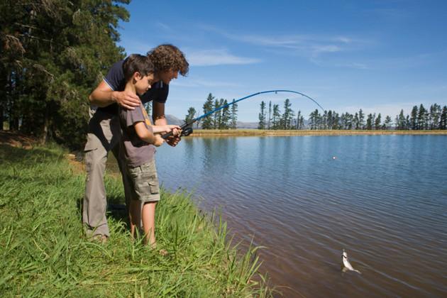 Ribolov na fotkama - Page 10 Fish