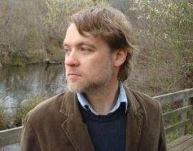 Dr. Jesse Graves