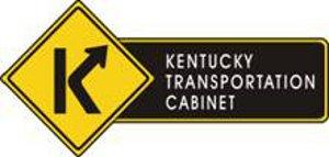 Public Meeting Planned To Discuss KY 7 In Elliott And Morgan ...